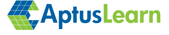 logo_Aptus Learn - Learn.Yearn.Upturn
