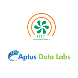 ADL in collaboration with IIIT BBSR.
