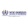 New Horizon Engineering College